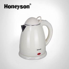 perfect tea kettle
