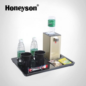 WH-800MJ small portable instant hot water dispenser