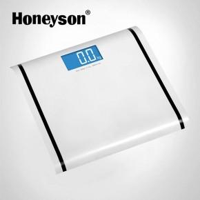digital bathroom weighing scale