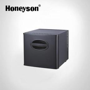 silent refrigerator