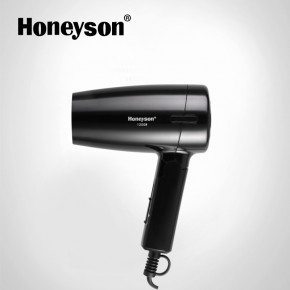 cold and hot air hair dryer