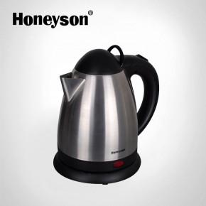 hotel kitchen appliance