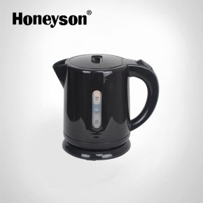 cheap electric kettle
