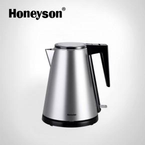 unique teapot sets