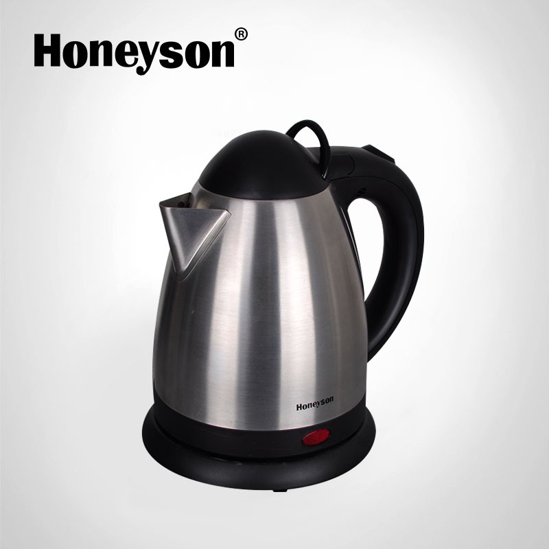 Honeyson Hotel Welcome Tray Low Wattage Small Capacity