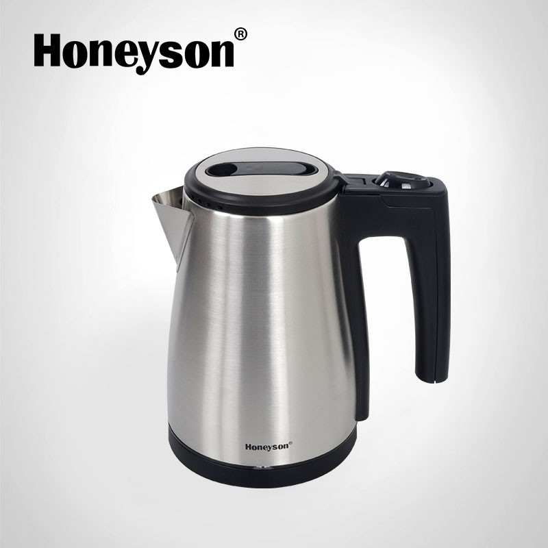 Small Electric Kettle ~ Honeyson hotel electrical appliances mini electric kettle