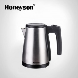 I-H1261 hotel electric kettle