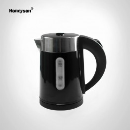 H1262 hotel electric kettle