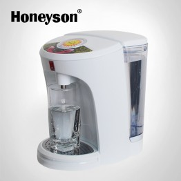 WH40C-DZ-1 Instant hot water kettle
