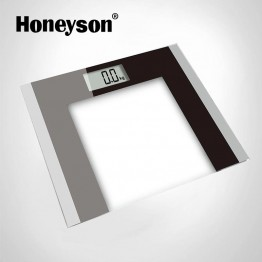 HS-198 Hotel Bathroom Scales