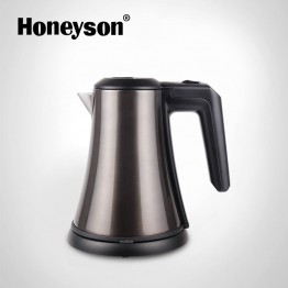 H1208 Gun hotel electric kettle