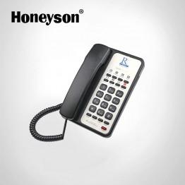 HS-0005 Hotel Telephone