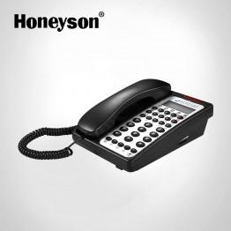 HS-0006 Hotel Telephone