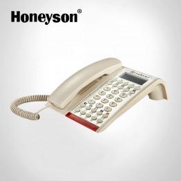 SN-0009B Hotel Telephone