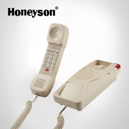 SN-0012 Wall Mounted Hotel Telephone