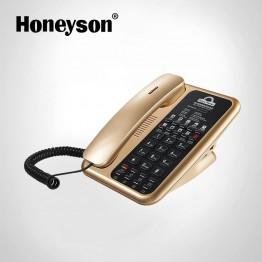 HS-8902 Hotel Telephone