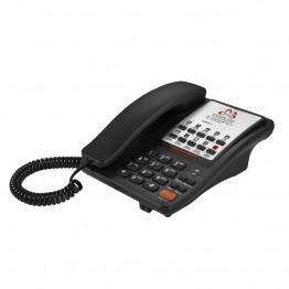 SN-0010 Hotel Telephone