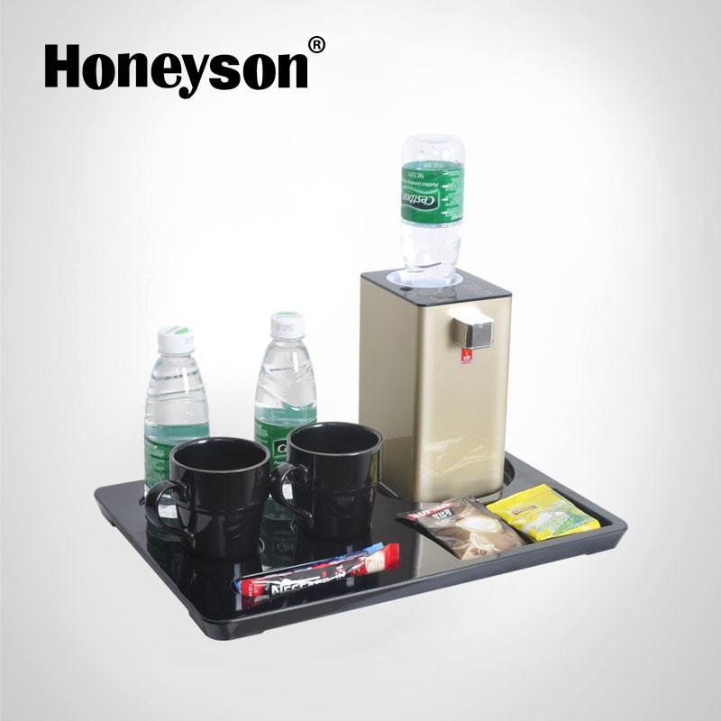 Best Instant Hot Water Dispenser : Honeyson best instant hot drinking water boiler dispensers